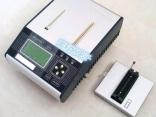 Оригинальный SuperPro 6100/6100N Универсальный программатор