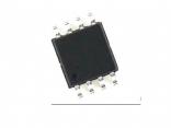Микросхема W25Q64FVSIG SOP-8 10 шт./лот