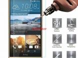 Закаленное стекло для HTC Desire 530/630/326G/510/516/520/526/601/610/616/620/626/700/728/728G/816/820/820 Mini/826/828/825/One M9/One A9