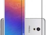Закаленное стекло для Meizu M3s mini/M6 Note/MX6/M6s/Pro 6/Pro 6s/M3 Note/U10/U20/M5C/A5/M5/M6/M5s/M5 Note