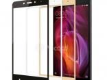 Закаленное стекло для Xiaomi Redmi 4X/5/4A/Note 4X/5 Plus/4 Pro/Note 3/Note 4/4 Prime/3s/5A/Note 5A