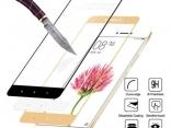 Закаленное стекло для Xiaomi Redmi Note 4 Snapdragon625/Note 7/Note 5/Note 7 Pro/Note 6 Pro/6/6A/6 Pro/5/5 Plus/7/4X/Pocophone F1