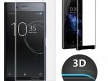Закаленное стекло для Sony Xperia XZ1 Compact/X Compact/XA2/XA1/XA/X/XZ2/XZ1/XZ/XA1 Premium/XZ Premium/X Premium/XZ3