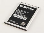 Аккумулятор EB-BJ120CBU для Samsung Galaxy J1 (2016) SM-J120F 2050 мАч