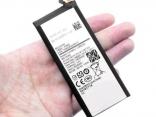 Аккумулятор EB-BJ730ABE для Samsung Galaxy J7 (2017) SM-J730FM/DS 3600 мАч