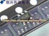 MP1471AGJ SOT23-6 20 шт./лот