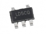 SY8088AAC SOT23-5 20 шт./лот