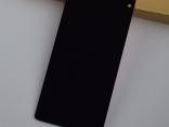 Дисплей в сборе с тачскрином для Sony Xperia Z1 Compact (D5503)