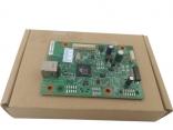 CE831-60001 Плата форматирования HP LJ M1132 MFP