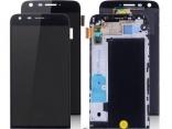 Дисплей в сборе с тачскрином для LG G5 (H850, H840, H860, F700)