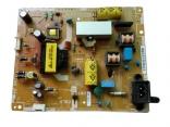 Блок питания BN44-00496A, BN44-00496B (PSLF760C04A)