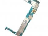 Материнская плата для Samsung Galaxy Tab S T705 8,4'