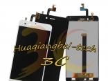 Дисплей в сборе с тачскрином для ZTE Nubia Z11 Mini NX529J 5,0'