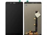 Дисплей в сборе с тачскрином для ZTE Nubia Z11 Max NX535J / NX523J 6,0'