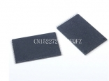Микросхема K9F1G08U0B-PCB0 TSOP48 NAND Flash Memory