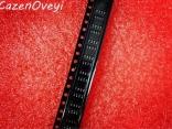 Микросхема 24LC16B SOP-8 EEPROM 1 шт./лот