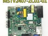 Материнская плата MSTV2407-ZC01-01