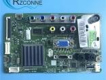 Материнская плата BN41-01372B для Samsung LA32C350D1