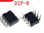 Микросхема FSDM311 DIP-8 10 шт./лот