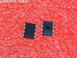 Микросхема TL5001 DIP-8 1 шт./лот