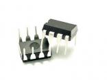 Микросхема VIPer22A DIP-8 10 шт./лот