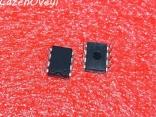Микросхема TNY256P TNY256G  DIP-8 / SMD-8 10 шт./лот