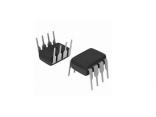 Микросхема FSDH565 DIP-8 10 шт./лот