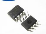 Микросхема FAN4803CP1 DIP-8 10 шт./лот