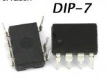 Микросхема MIP2F4 DIP-7
