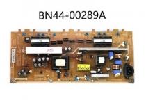 Плата питания BN44-00289A, BN44-00289B
