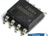 Микросхема OB3350CP SOP-8 10 шт.
