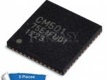 Микросхема CM501 QFN-48 2 шт.