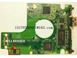 Контроллер 2060-771961-001 REV A/B для HDD WD 2.5' USB 3.0
