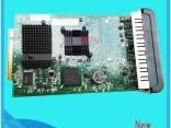 Q6718-60047 / Q6718-67020 Плата форматирования HP Designjet Z3200 / Z3200ps