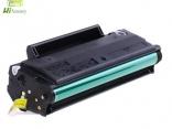 Картридж PD-201 для PANTUM P2200/ P2500NW/ M6500NW/ M6550NW/ M6600NW/ P2500N/ M6500/ M6500N/ 6550N/ M6600N