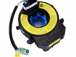 Шлейф подушки безопасности 93490-3Q120 934903Q120 Airbag Clock Spring for Hyundai Elantra 2011-13 Sonata 2009-2015