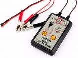 EM276 Профессиональный инжекторный тестер