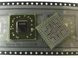 216-0752001 северный мост AMD