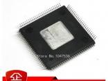 Микросхема TSUMV59XE-Z1 TQFP100 LCD Driver 1 шт.