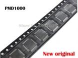 Микросхема PMD1000 QFP-48 2 шт