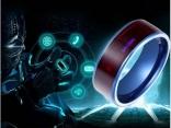 Смарт-кольцо NFC Smart Ring для Android