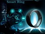 Jakcom R3/R3F/Timer2 смарт-кольцо