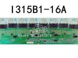 I315B1-16A инвертор для матрицы V315B1-L01