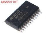 Микросхема UBA2071AT SOP24 1 шт./лот