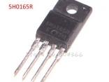Микросхема 5H0165R TO-220F-4L 5 шт.