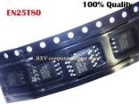 Микросхема T80-75HCP EN25T80 SOP-8 5 шт./лот