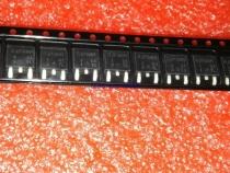 RJP30H1 TO-252 10 шт./лот