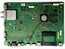 Материнская плата 1-883-754-21 для Sony KDL-46NX720