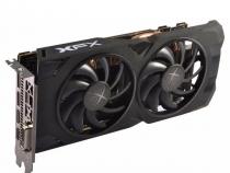 Видеокарта XFX AMD Radeon RX 470, RX-470P4LFB6, 4ГБ, GDDR5, 256 бит