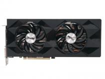 Видеокарта XFX AMD Radeon R9 390, 4ГБ, GDDR5, 512 бит